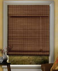 Motorized Wooden Venetian Blinds  YouTubeWindow Blinds Price