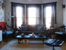 Modern Wall Unit Designs For Living Room Modern Living Room Design 2013 Contemporary Gray White Living Room