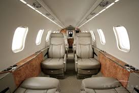 ar aviation learjet interior lear jet seating