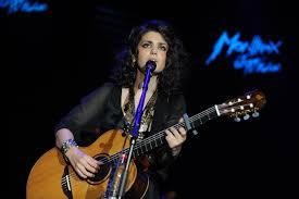 Festival 2010 Montreux Jazz