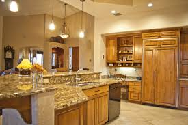 recessed lighting track. Home Decor Kitchen Recessed Lighting Track Design Pendant Fe I