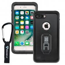 under armour iphone 8 plus case. armor-x-armorx-apple iphone 8 plus-ip68-waterproof-shockproof under armour iphone plus case
