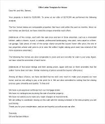 salary counteroffer letter counter offer letter template offer letter templates free word