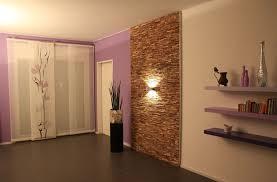 Nice Wandverkleidung Aus Holz: Wohnzimmer Von BS   Holzdesign