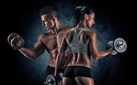 競輪選手のトレーニング・訓練・練習 | 競輪予想サイト詐欺検証