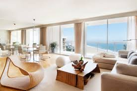 Living Room Neutral Paint Colors For Modern House