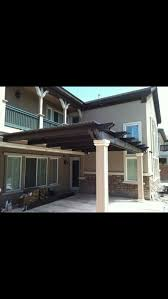 jmar construction 58 photos 28 reviews patio coverings las vegas nv phone number yelp