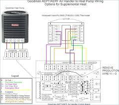 payne air handler heat pump wiring diagram payne air handler wiring payne wiring diagram payne air handler heat pump wiring diagram payne air handler wiring diagram