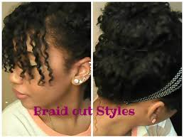 How To Change Hair Style out hairstyles and get ideas how to change your hairstyle 7450 by wearticles.com