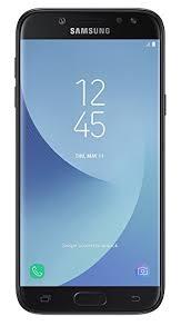 samsung galaxy smartphones. samsung galaxy j5 (2017) 16gb sim-free smartphone - black (sm- smartphones
