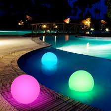 swimming pool lighting options. Outdoors:LED Pool Lights The Best Way To Illuminate And Design Your Swimming Lighting Options H