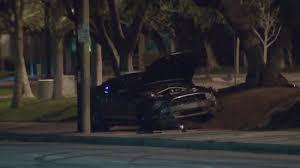 非法賽車刑罰的圖片搜尋結果