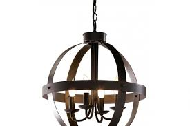 chandelier oly pipa bowl chandelier gorgeous oly pipa chandelier in pipa bowl chandelier