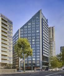 Meetings \u0026 Events at Park Plaza London Riverbank, London, GB1