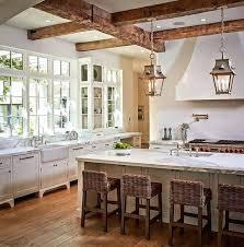 rustic farmhouse kitchen island full size of ideas kitchens dream design islands