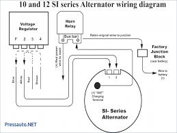 alternator wiring diagram with external regulator wiring solutions external regulator wiring diagram alternator wiring diagram external regulator free luindir com