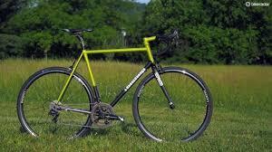 bishop bikes chris bishop custom builder profile bikeradar usa