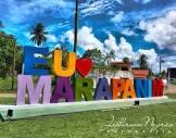 image de Marapanim Pará n-9