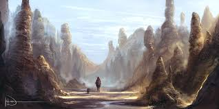 Image result for pictures of the imaginative landscape