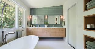 How To Budget For A Bathroom Remodel Classy Bath Remodeling Exterior Design