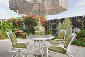 50 Outdoor Patio Ideas That Will Excite, Inspire, Amaze