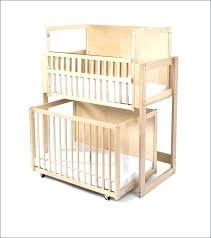 twin baby cribs cribs for twins cribs for twins baby cribs linen reversible nursery round sweet