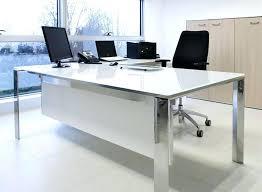 office depot glass computer desk.  Computer Glass Desk Office Desks Black Computer Depot To Office Depot Glass Computer Desk C