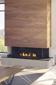 meet the regency city series san francisco bay use any finishing material right to the edge of the fireplace even wood