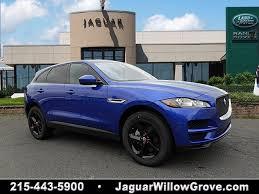 2018 jaguar f pace. delighful pace new 2018 jaguar fpace 25t premium for jaguar f pace