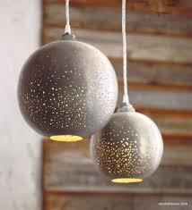 roost lighting. J. Britt Lighting \u0026 Interiors - Roost Constellation Pendant Roost Lighting
