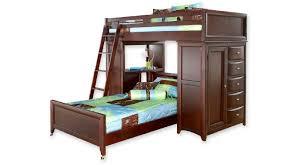 cool loft beds for kids. Shop Bunk \u0026 Loft Beds Cool Loft Beds For Kids
