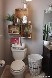 bathroom wall storage baskets. Plain Bathroom Bathroom Shelves With A Twist Sponsored Pin Inside Wall Storage Baskets S