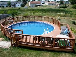Cool Pool Ideas deck bar designs pool deck colors designs home improvement ideas 3312 by guidejewelry.us