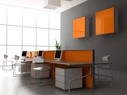 eco office furniture. Modern Eco Office Desks Furniture