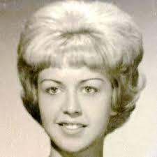 Sally Griffith Obituary - Indianapolis, Indiana - Hendryx Life Services