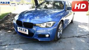 2018 bmw 330i.  bmw 2018 bmw 3 series 330i m sport edition interior and exterior overview throughout bmw