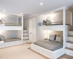 15 Functional And Cool Kidu0027s Bedroom Designs With Floating Shelves Child Room Furniture Design