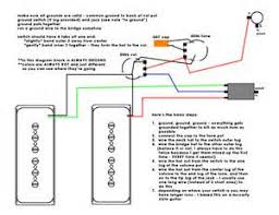 2 p90 wiring diagram images wiring diagram for gibson 335 p90 pickup wiring 2 p90 get image about wiring diagram