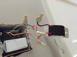 installing dimmer in four way switch circuit doityourself com installing dimmer in four way switch circuit