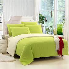 solid color duvet covers queen sweetgalas