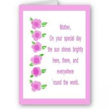 Small Picture The 8 best images about Mothers Day on Pinterest Short mothers