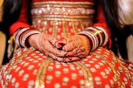 essay on indian wedding ceremony   essay ways indian weddings are diffe from american  essay on indian wedding ceremony technology