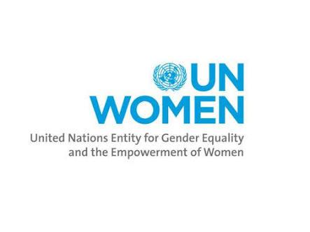 UN Women Recruitment
