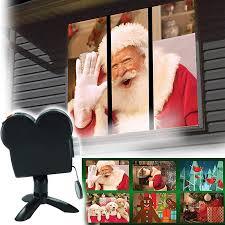 <b>Проектор</b> на окно Star Shower <b>Window Projector</b> 12 фильмов ...