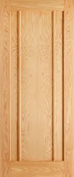 3 panel wood interior doors. Image Search 3 Panel Wood Interior Doors