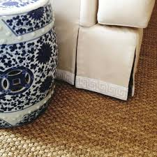 seagrass area rugs seagrass rugs on