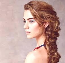 33 účesů S Copánky Pro Dlouhé Vlasy Nové Fotky