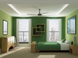 Small Bedroom Color Schemes Bedroom Colors For Small Rooms Monfaso