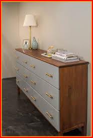 tarva dresser ikea. Dresser Makeover Diy Astonishing Ikea Tarva Picture Of Site Com Styles And Trends Y