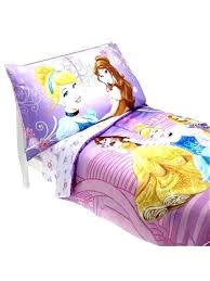 scooby doo bed set bedding sets bed 4 piece toddler bedding set bed sheets contemporary bed